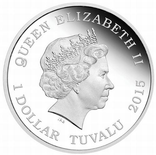 2015_2x1_dollar_Tuvalu_Star_Trek_sada_Ag_mince_2