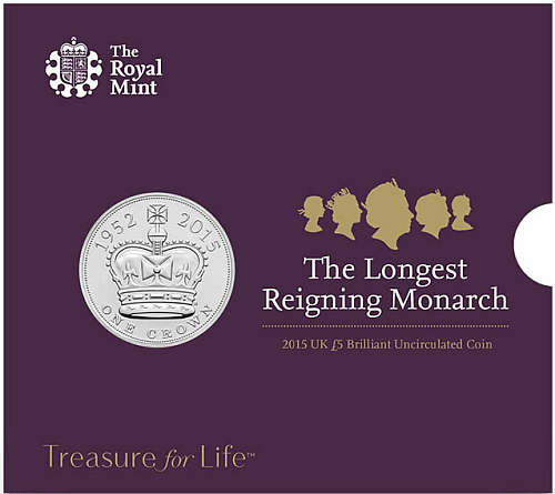 2015_5_pounds_longest_monarch_CuNi_1
