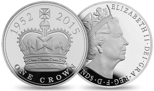 2015_5_pounds_longest_monarch_mince