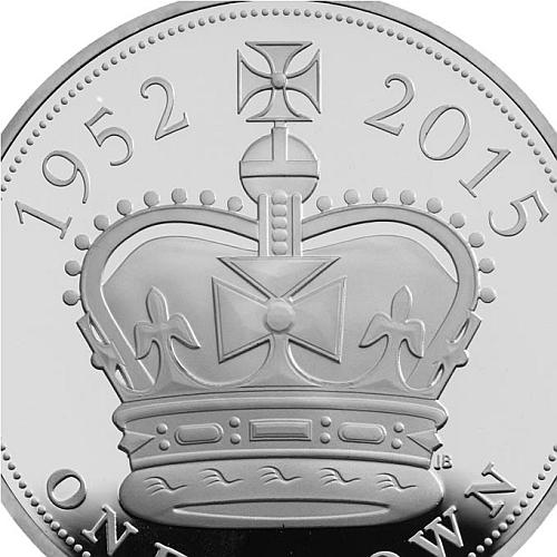 2015_5_pounds_longest_monarch_mince_detail