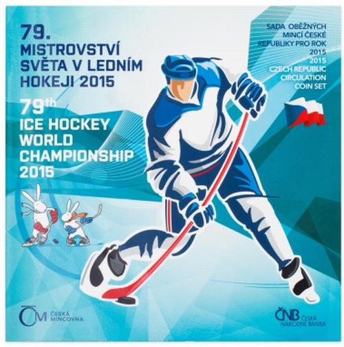 2015_sada_minci_CR_MS_ledni_hokej_blistr_1