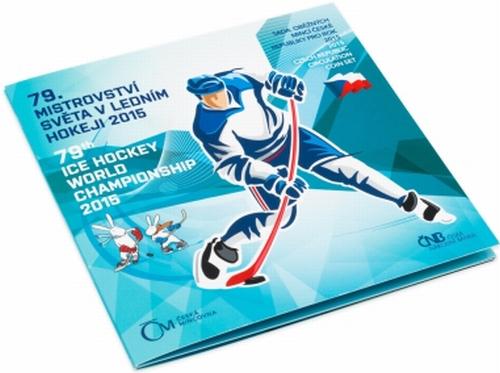 2015_sada_minci_CR_MS_ledni_hokej_blistr_2