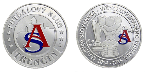 2015_sada_minci_SR_AS_Trencin_proof_like_zeton