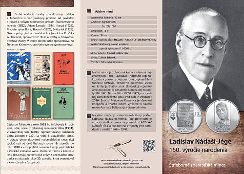 2016_10_Euro_Ladislav_Nadasi-Jege_Ag_letak_1