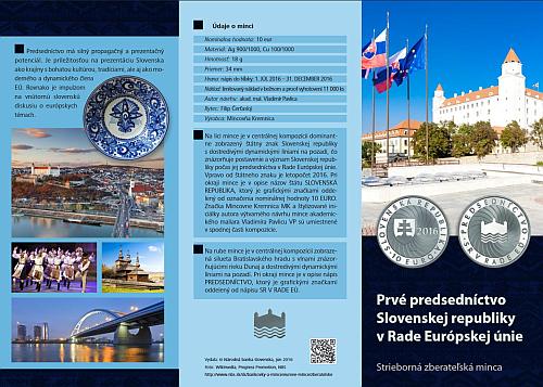 2016_10_Euro_Predsednictvi_SR_v_rade_EU_Ag_letak_1