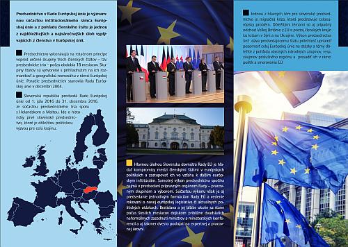 2016_10_Euro_Predsednictvi_SR_v_rade_EU_Ag_letak_2