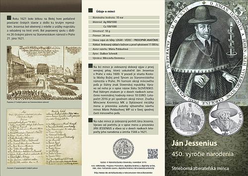 2016_10_euro_Jan_Jessenius_Ag_letak_1