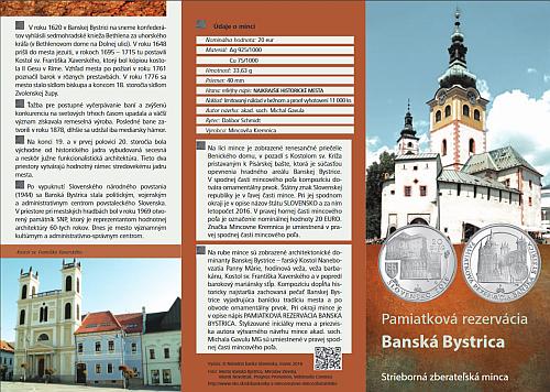2016_20_euro_pamatkova_rezervace_Banska_Bystrica_letak_1