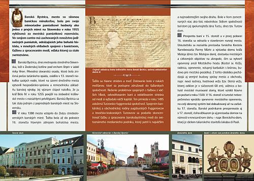 2016_20_euro_pamatkova_rezervace_Banska_Bystrica_letak_2