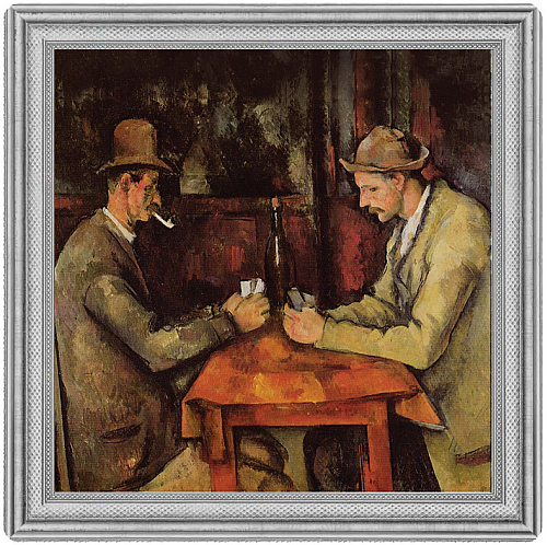 2016_2_NZD_The_Card_Players_Paul_Cezanne_Ag_1_mince