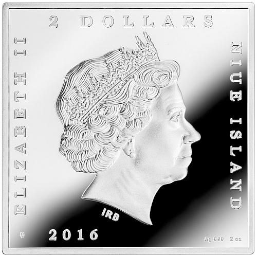 2016_2_NZD_The_Card_Players_Paul_Cezanne_Ag_2_mince