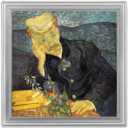 2016_2_NZD_Vincent_van_Gogh_Ag_1_etue