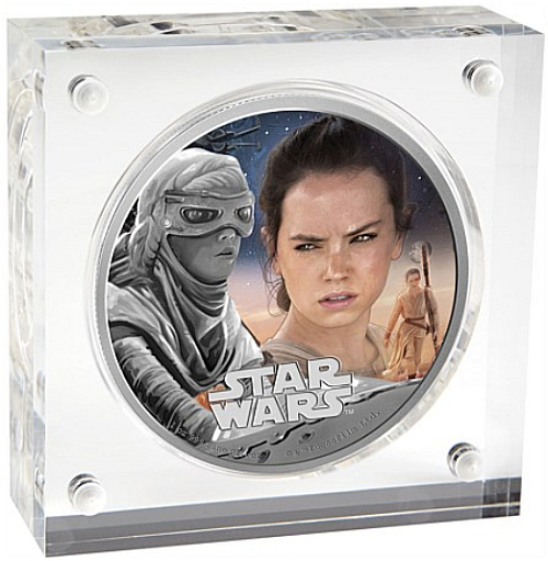 2016_2_dollars_Star_Wars_Rey_Ag_2_etue