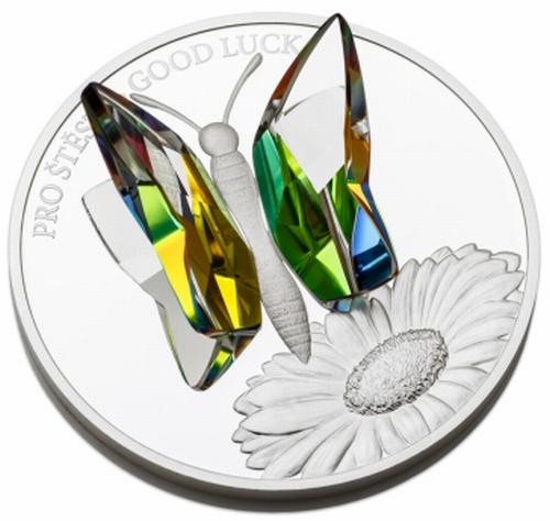 2016_5_NZD_Crystal_coin_Ag_Pro_stesti_detail_1