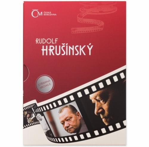 2016_Ag_medaile_Rudolf_Hrusinsky_blistr_1