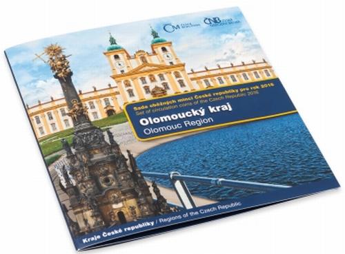 2016_Olomoucky_kraj_sada_CR_blistr_2