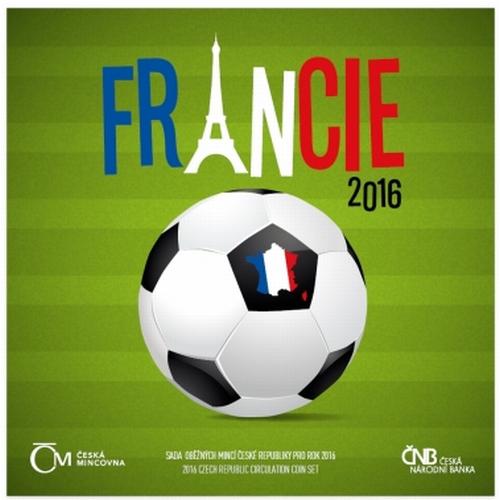 2016_sada_minci_CR_fotbal_Francie_blistr_1