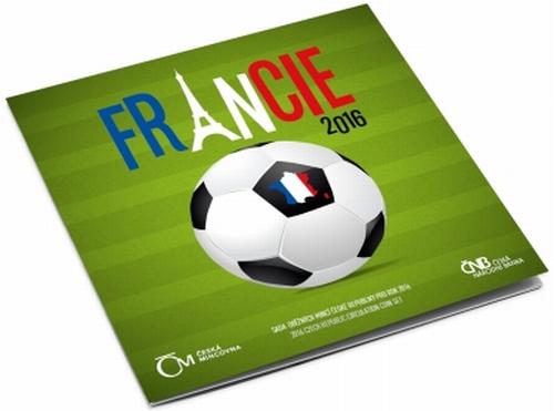 2016_sada_minci_CR_fotbal_Francie_blistr_2