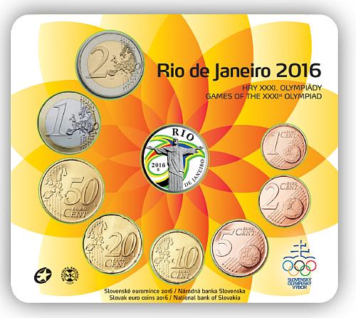 2016_sada_minci_SR_Rio_de_Janeiro_nahled_mince