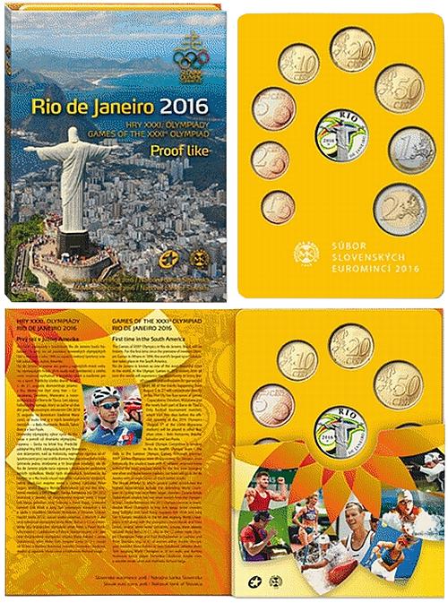 2016_sada_minci_SR_Rio_de_Janeiro_proof_mince