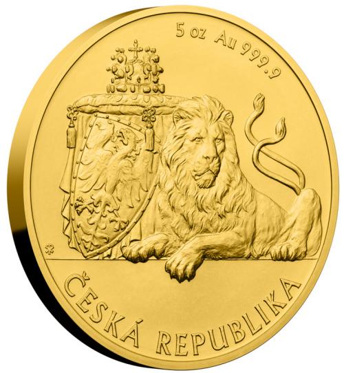 2017_250_NZD_Cesky_Lev_Au_5_Oz_bk_5_mince