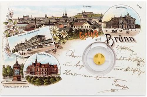 2017_5_NZD_pohlednice_Brno-Stara_radnice_Au_blistr_1