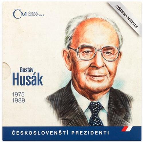 2017_Ag_medaile_Gustav_Husak_blistr_1