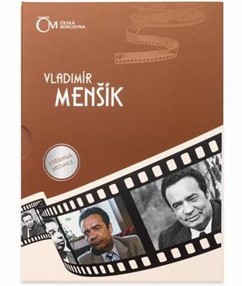 2017_Ag_medaile_Vladimir_Mensik_blistr_1