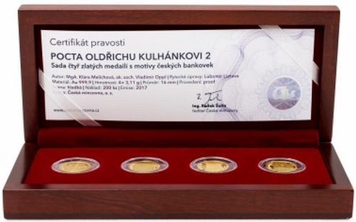 2017_Au_Pocta_Oldrichu_Kulhankovi_2_proof_2_etue