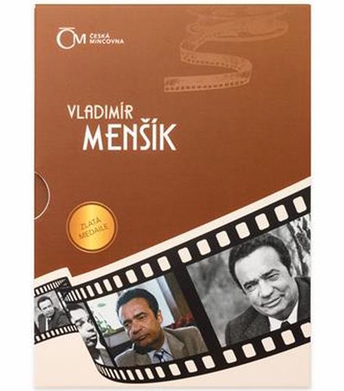 2017_Au_medaile_Vladimir_Mensik_blistr_1