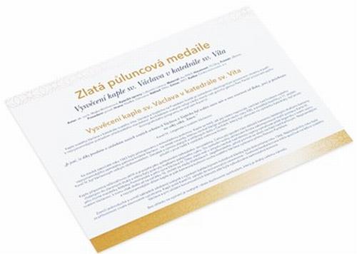 2017_Au_medaile_kaple_sv._Vaclava_etue_3