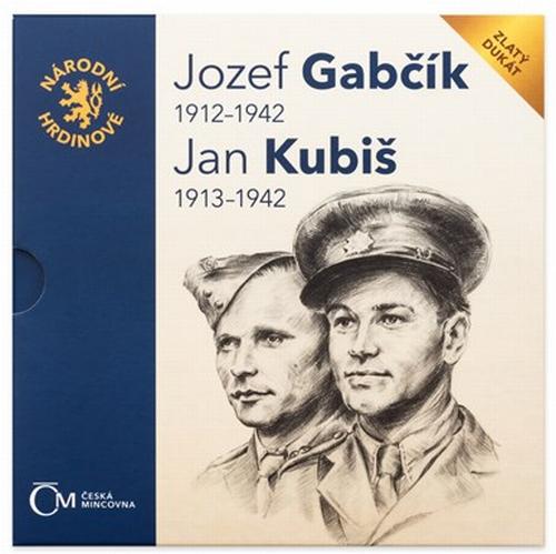 2017_Zlaty_dukat_Gabcik_Kubis_blistr_1