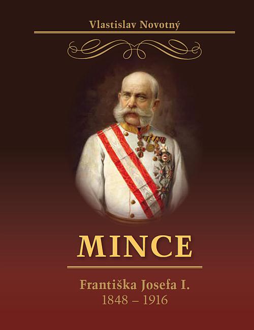 2017_katalog_FJI_RU_1848-1916_Novotny_titulni_strana