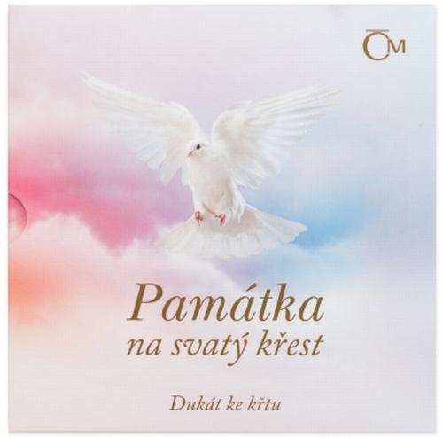 2017_zlaty_Dukat_ke_krtu_blistr_1