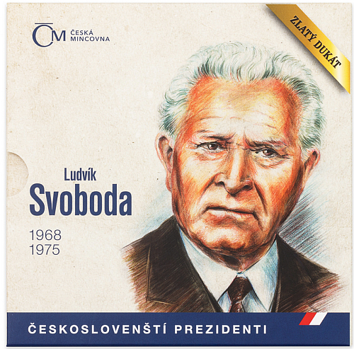 2017_zlaty_dukat_Ludvik_Svoboda_blistr_1