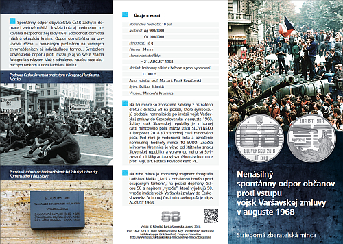 2018_10_euro_odpor_obcanu_srpen_1968_ag_letak_1