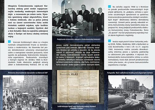 2018_10_euro_odpor_obcanu_srpen_1968_ag_letak_2