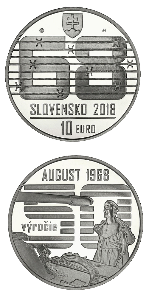 2018_10_euro_odpor_obcanu_srpen_1968_ag_mince_proof