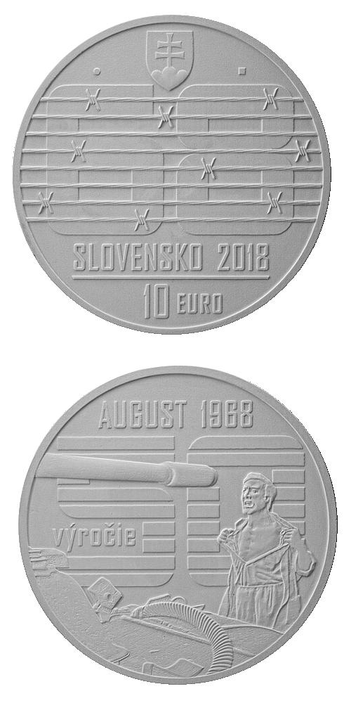 2018_10_euro_odpor_obcanu_srpen_1968_ag_nahled_mince