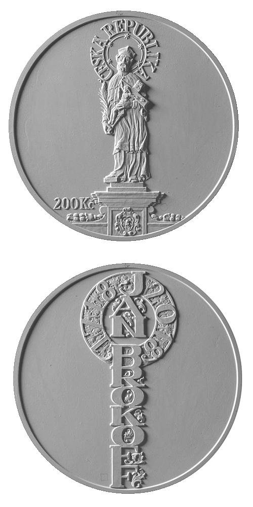 2018_200_Kc_Jan_Brokoff_Ag_nahled_mince