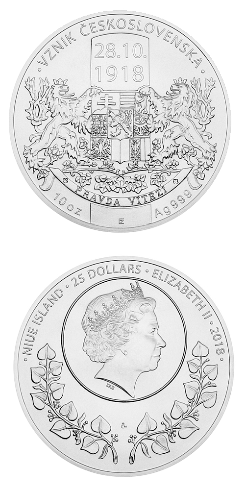 2018_25_NZD_Vznik_CSR_Ag_standard_mince