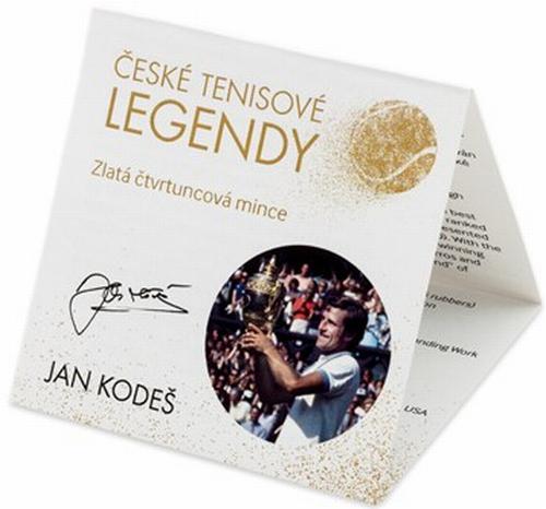 2018_25_WST_Jan_Kodes_Au_proof_2_certifikat