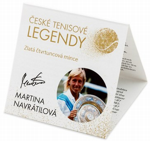 2018_25_WST_Martina_Navratilova_Au_proof_2_certifikat
