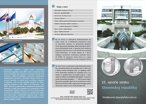 2018_25_euro_25._vyroci_Slovenske_republiky_Ag_letak_1