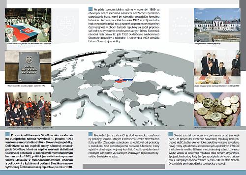 2018_25_euro_25._vyroci_Slovenske_republiky_Ag_letak_2
