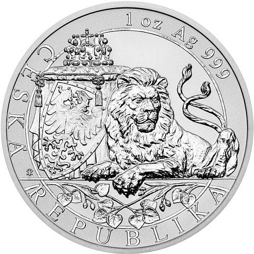 2018_2_NZD_Cesky_lev_Ag_reserve_proof_mince_1