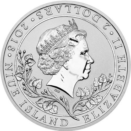 2018_2_NZD_Cesky_lev_Ag_reserve_proof_mince_2