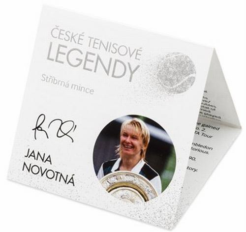 2018_2_WST_Jana_Novotna_Ag_proof_2_certifikat