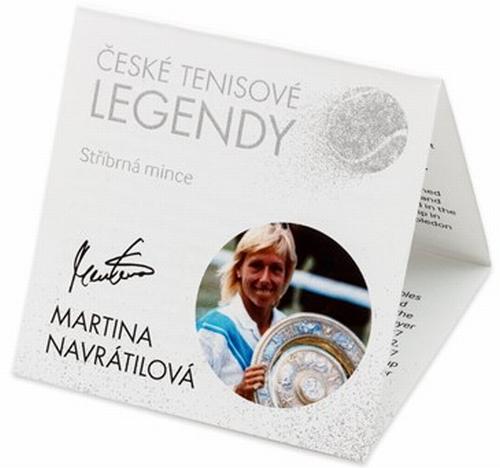 2018_2_WST_Martina_Navratilova_Ag_proof_2_certifikat