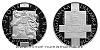 500 Kč - 100. výročí - Přijetí Washingtonské deklarace